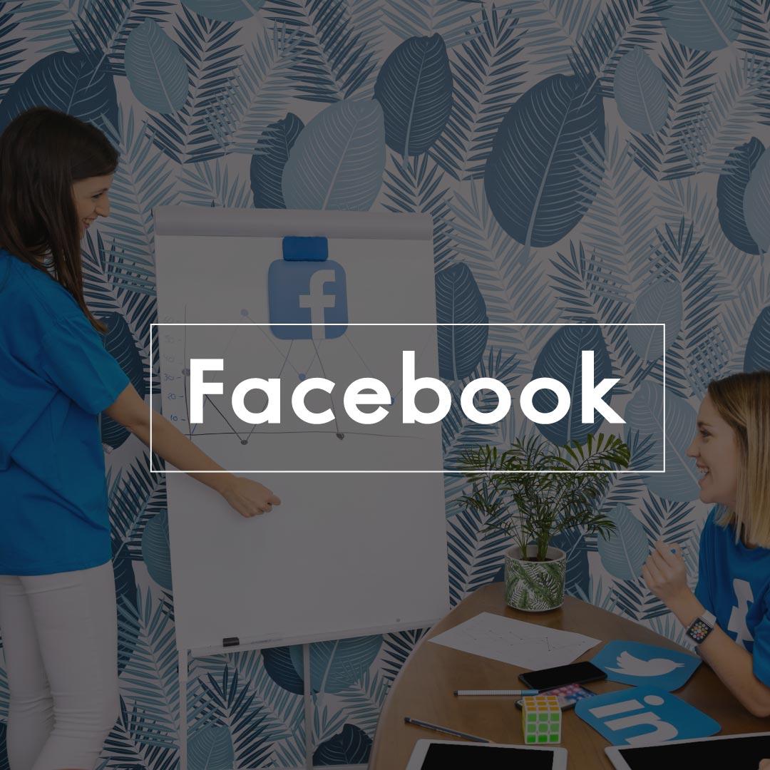 สอนยิงแอด Facebook