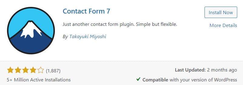 plugin กรอกฟอร์ม