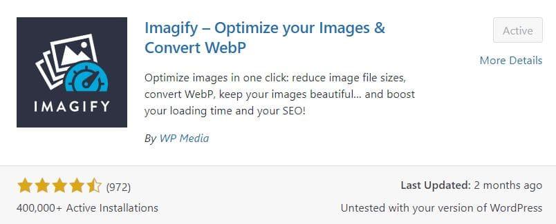 plugin ย่อขนาดรูปภาพ