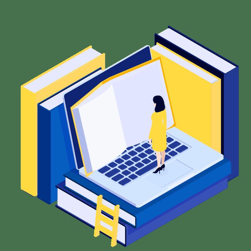 หนังสือ ebook